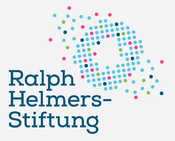 Ralph Helmers-Stiftung